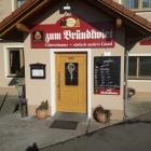 Foto zu Zum Bründlwirt: