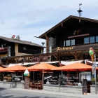 Foto zu Cafehaus Feichtmayr: Außen