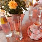 Foto zu Cafehaus Feichtmayr: Kleine Rast