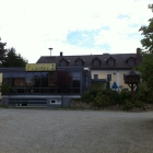 Foto zu Gasthaus Fischerhof: