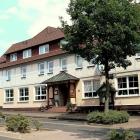 Foto zu Gaststätte Johanning: Gasthaus