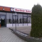 Foto zu Berliner Ecke: