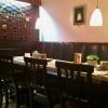 Restaurant II