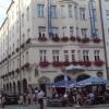Bild von Schneider Bräuhaus