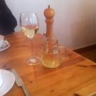 Foto zu Restaurant Schalotte: