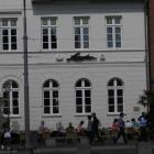 Foto zu Restaurant Lavastein: