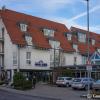 Bild von Hotel Restaurant Alber