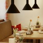 Foto zu Rose · Garni- & Apart Hotel: