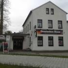 Foto zu Hotel Deutsches Haus: Deutsches Haus Bernsdorf