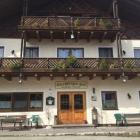 Foto zu Gaststätte Kirchberger Hof: