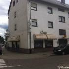 Foto zu Hotel Berlin: