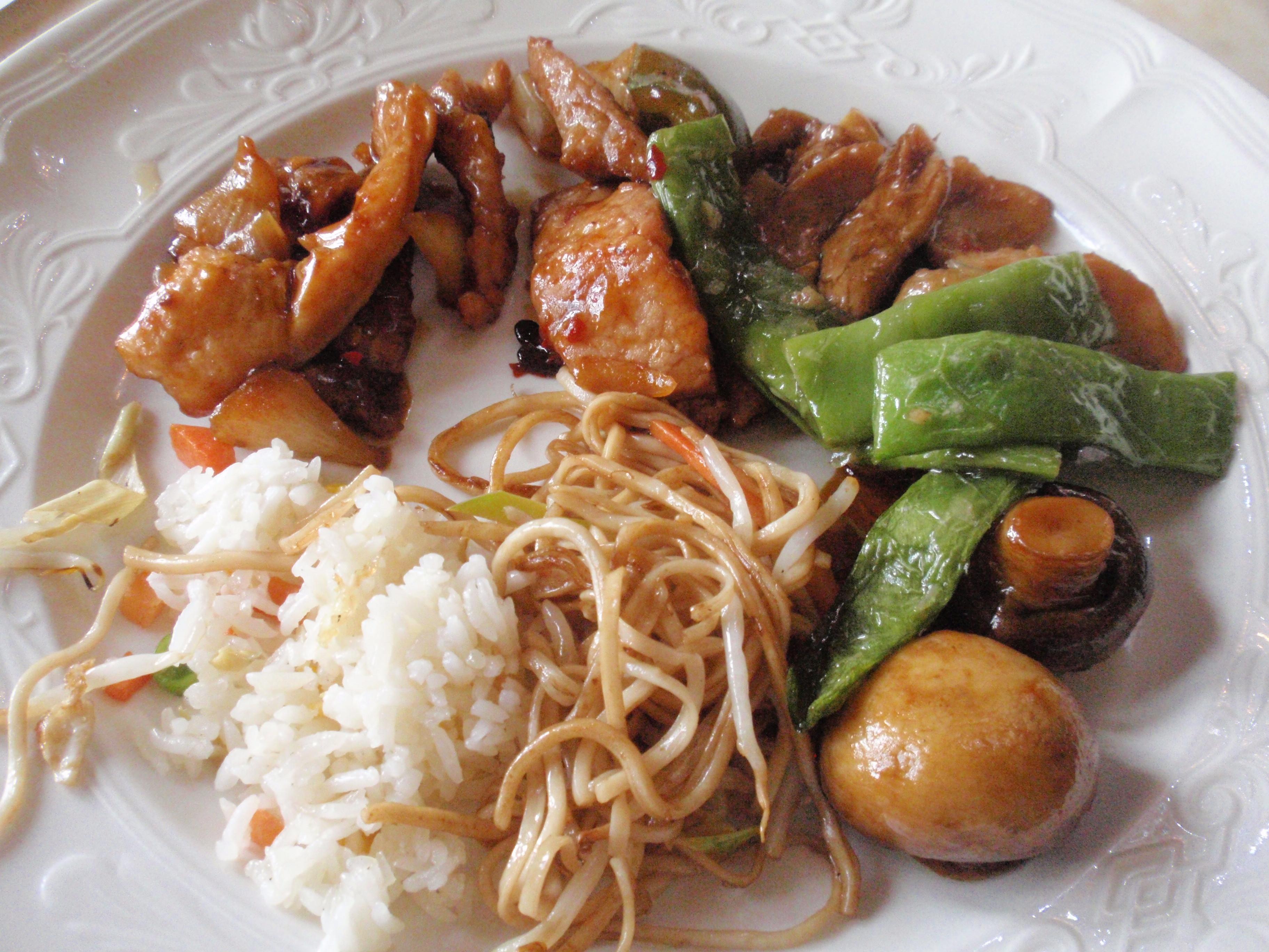 GastroGuide Kamp-Lintfort - Bewertungen