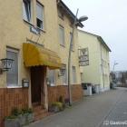 Foto zu Gaststätte Post: