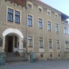 Foto zu Erbgericht Polenz: