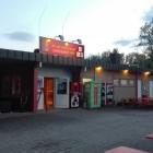 Foto zu Seerestaurant Café am Kratzmühlsee: