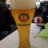 alkoholfreies Erdinger Weizen für 3,60 €