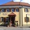 Bild von Alte Post Restaurant Hotel - Gasthof