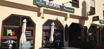 Bild von Hornox · Steakhouse