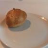 Käsewindbeutelchen
