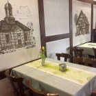 Foto zu Café Scholle:
