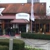 Bild von Hotel Fürstenhof