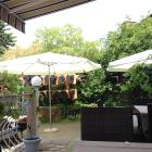Foto zu Gasthaus Zum Ritter:
