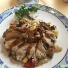 Foto zu China-Restaurant New Palace: