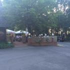 Foto zu Gaststätte Antekoje: 16.07.15