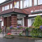 Foto zu Hotel und Landgasthof Hoheluft: