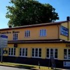 Foto zu Deutsches Haus: .