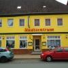 Bild von Pension u. Restaurant Gasthaus Stadtzentrum