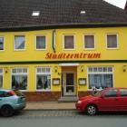 Foto zu Pension u. Restaurant Gasthaus Stadtzentrum: