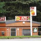 Foto zu APS Ascheberger Pizza Service: