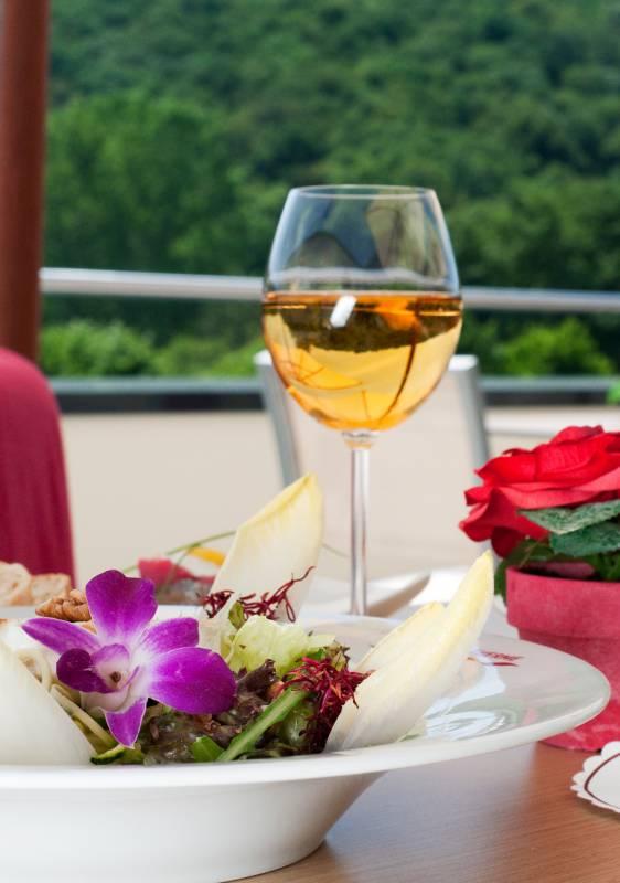 Bild zur Nachricht von ferron Café-Restaurant-Bistro
