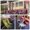 masa restaurant_cafe_lounge