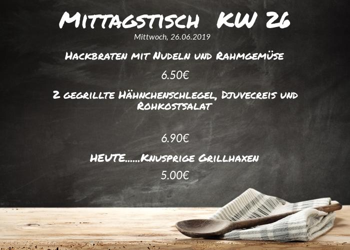 Bild zur Nachricht von Metzgerei Böhringer