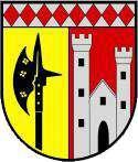 Ulmen