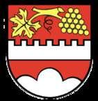 Vogtsburg im Kaiserstuhl