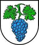 Weingarten (Pfalz)
