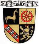 Freisen