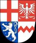 Illingen (Saar)