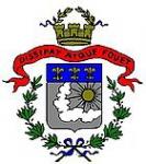 Wappen von Saarlouis