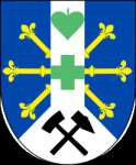 Schiffweiler