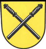 Benningen am Neckar