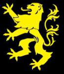 Auerbach/Vogtland