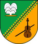 Bad Brambach