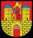 Frankenberg/Sachsen