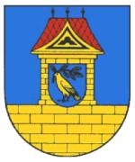 Hainichen