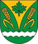 Heinsdorfergrund