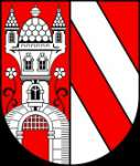 Lichtenstein/Sachsen